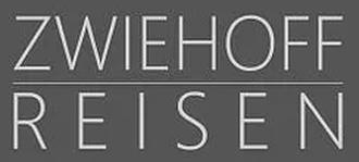 Reisebüro Zwiehoff
