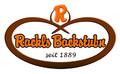 Bäckerei und Konditorei Rackl GmbH & Co. KG