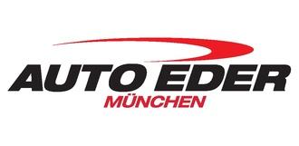 Auto Eder München