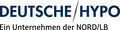 Deutsche Hypothekenbank