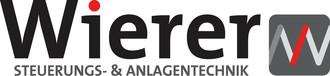 Wierer GmbH
