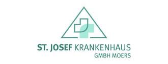 St. Josef Krankenhaus GmbH Moers