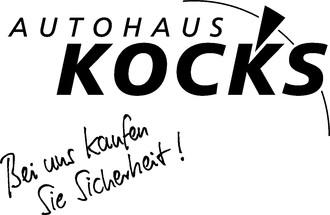 Klaus Kocks GmbH