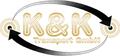 K&K Transport GmbH