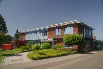 Groth & Co. Bauunternehmung GmbH