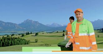 HEINZ Entsorgung GmbH & Co. KG