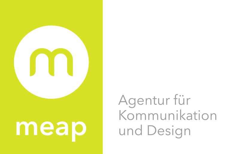 Fachinformatiker Anwendungsentwicklung (m/w) in Vollzeit