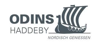 Odins Historisches Gasthaus Haddeby