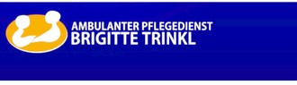 Ambulanter Pflegedienst Brigitte Trinkl