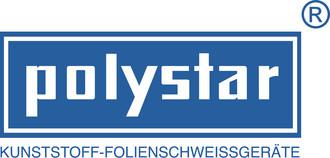 RISCHE + HERFURTH GmbH