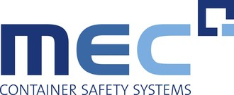 MEC Container Safety Systems GmbH