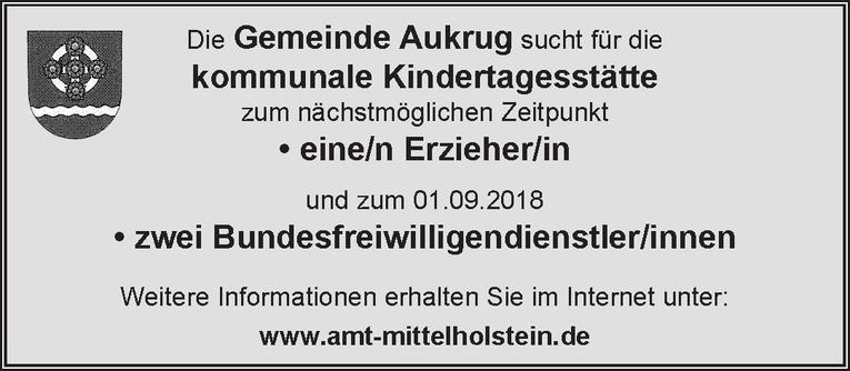 Bundesfreiwilligendienstler/innen