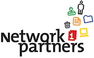 Network Partners GmbH