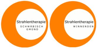 Radio-Onkologie Nordwürttemberg