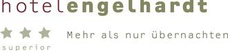Engelhardt GmbH