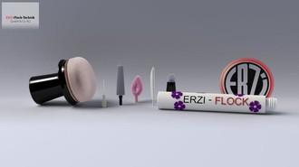 ERZI-Flock-Technik GmbH & Co. KG