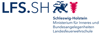 Ministerium für Inneres und Bundesangelegenheiten des Landes Schleswig-Holstein, Landesfeuerwehrschule Schleswig-Holstein