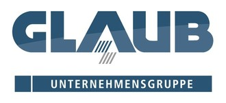 Glaub Automation & Engineering GmbH
