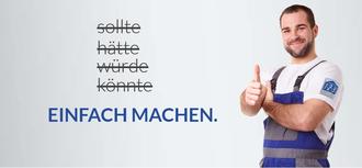 1-2-3 Gebäudemanagement GmbH