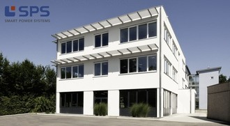 SET Power Systems GmbH