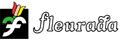 Fleurada GmbH Blumengroßhandel