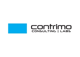 contrimo GmbH