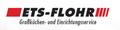 ETS-Flohr GmbH Jobs
