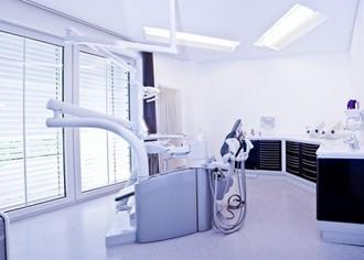 Zahnarztpraxis Dominik Meling