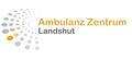 Ambulanz Zentrum Landshut