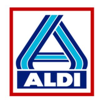 ALDI GmbH & Co.Kommanditgesellschaft