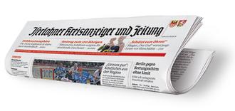 Iserlohner Kreisanzeiger Anzeigen- und Vertriebsgesellschaft mbH