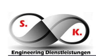 Stefan Klapdor Engineering Dienstleistungen