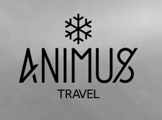 Animus Travel
