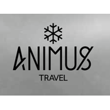 Animus Travel