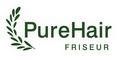 PureHair Friseur