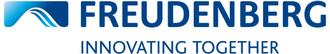 Freudenberg Sealing Technologies Austria GmbH & Co. KG.