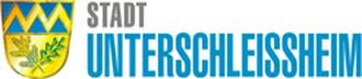 Stadt Unterschleißheim
