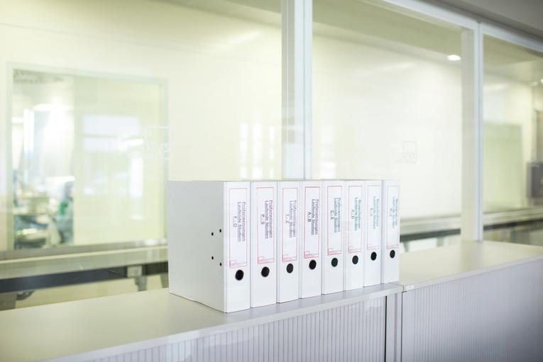 Apotheker (m/w) in der Pharmazeutischen Beratung