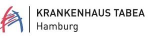 Krankenhaus Tabea GmbH & Co. KG