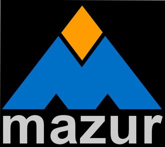 Mazur GmbH