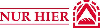 Nur Hier GmbH