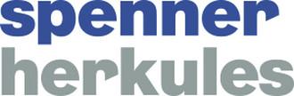 Spenner Herkules Rhein-Ruhr GmbH & Co. KG