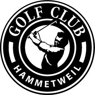Golfclub Hammetweil GmbH & Co. KG