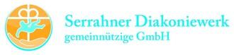 Serrahner Diakoniewerk gemeinützige GmbH