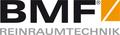 BMF Reinraumtechnik GmbH Jobs
