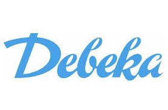 Debeka-Servicebüro Markus Lemberger