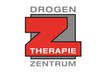 Drogentherapie-Zentrum Berlin e.V.