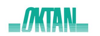 OKTAN Mineraloel-Vertrieb GmbH CITTI Tankstelle
