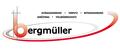 Oliver Bergmüller