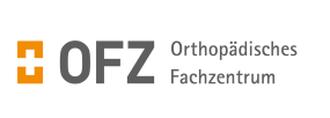 Orthopädisches Fachzentrum